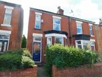 Thumbnail for sale in Petersburg Road, Edgeley, Stockport
