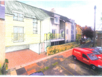 Thumbnail to rent in Bakehouse Yard, Morpeth
