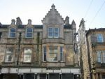 Thumbnail for sale in Moray Place, Nairn