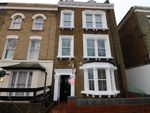 Thumbnail for sale in Mulkern Road, Archway