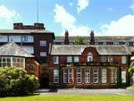 Thumbnail to rent in Fenham Hall Studios, Studio I, Fenham Hall Drive, Newcastle Upon Tyne, Tyne & Wear