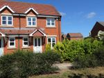 Thumbnail for sale in Beachcroft, Hadston, Morpeth