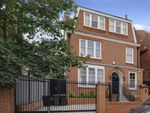 Thumbnail to rent in Honeybourne Road, West Hampstead, London