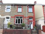 Thumbnail for sale in Kennard Terrace, Crumlin, Newport