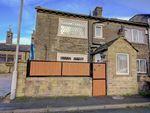 Thumbnail for sale in Chapel Lane, Queensbury, Bradford