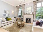 Thumbnail for sale in Cleveland Square, Bayswater, London