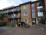 Thumbnail to rent in Patrons Way West Denham Garden Village, Uxbridge