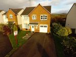 Thumbnail for sale in Sharlee Wynd, West Kilbride