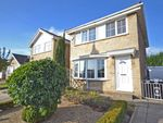 Thumbnail to rent in Greenfield Close, Wrenthorpe, Wakefield