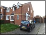 Thumbnail to rent in Robinswood Drive, Leadhills Way, Hull