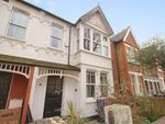 Thumbnail for sale in Windermere Road, Ealing