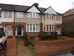 Thumbnail for sale in Willow Way, Luton
