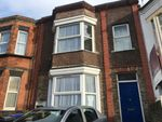 Thumbnail to rent in Eaton Road, Margate