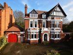 Thumbnail for sale in Meadow Road, Edgbaston, Birmingham