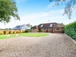 Thumbnail for sale in Stoney Lane, Weeke, Winchester