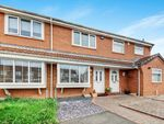 Thumbnail for sale in Bewick Park, Wallsend, Tyne And Wear
