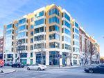 Thumbnail to rent in Universal Building, 364-366 Kensington High Street, Kensington