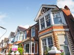 Thumbnail for sale in Raphael Road, Hove