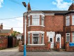 Thumbnail to rent in Monmouth Street, Hull