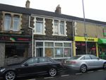 Thumbnail for sale in Station Road, Llanelli, Carmarthenshire