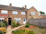 Thumbnail to rent in Empingham Cross Roads, Great Casterton, Stamford