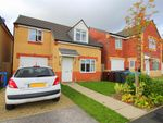 Thumbnail for sale in Highfield Road, Huyton, Liverpool