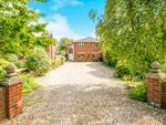 Thumbnail for sale in Mold Road, Ewloe Green, Deeside