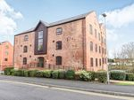 Thumbnail to rent in Mill Bank, Evesham