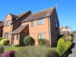 Thumbnail for sale in Terrace Road North, Binfield