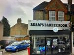 Thumbnail to rent in Lancaster Road, Enfield