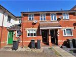 Thumbnail to rent in Mulberry Gardens, Great Blakenham, Ipswich