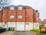 Thumbnail to rent in Tameside Close, Willenhall