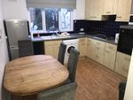 Thumbnail to rent in 204 Stephendale Road, London