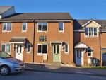 Property history Colliers Field, Cinderford, Gloucestershire GL14