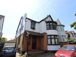 Thumbnail to rent in Kings Road, Westcliff-On-Sea, Essex