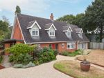Thumbnail for sale in Westley Road, Bury St. Edmunds