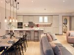 Thumbnail to rent in Ram Street, Wandsworth