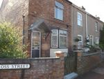 Thumbnail to rent in Main Street, Long Lawford, Rugby
