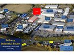 Thumbnail to rent in Unit 4-7, Bellway Industrial Estate, Whitley Road, Longbenton, Newcastle Upon Tyne, Tyne And Wear