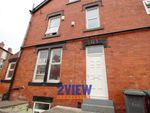 Thumbnail to rent in Raven Road, Leeds, West Yorkshire