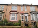 Thumbnail to rent in Gerston Road, Paignton, Devon