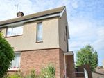 Thumbnail to rent in Mungo Park Road, Gravesend