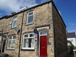 Thumbnail for sale in Coombe Road, Crookes, Sheffield