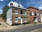 Thumbnail to rent in North Lane, Canterbury