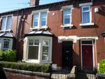 Thumbnail to rent in Leake Street, Castleford