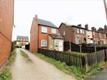 Thumbnail for sale in Uttoxeter Road, Longton