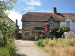 Thumbnail for sale in Kirby Road, Walton-On-The-Naze