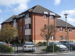 Thumbnail for sale in Priory Court, Albemarle Road, Gloucester