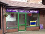 Thumbnail to rent in Penny Farthing Arcade, High Street, Sedgley, Dudley
