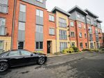 Thumbnail to rent in Grimshaw Place, Preston